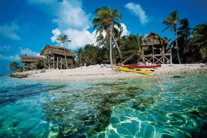 belize-beaches2