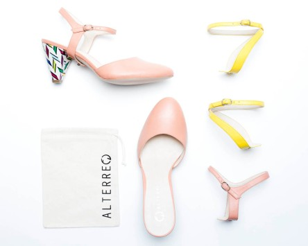 Blush Combo Mule_Starter Kit_AlterreSS16_1080x864.jpg