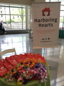 harboring hearts 5