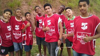 love.futbol2