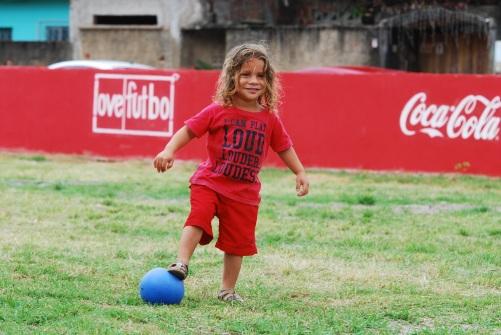 love.futbol3
