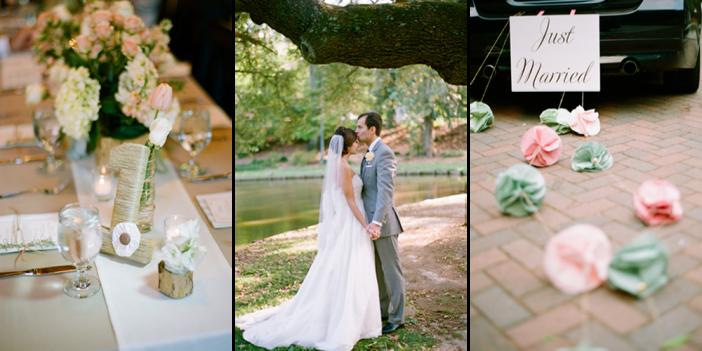 the-trolley-barn-wedding